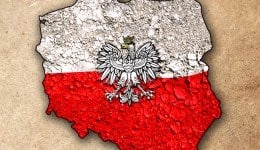 Dziedzictwo Polski