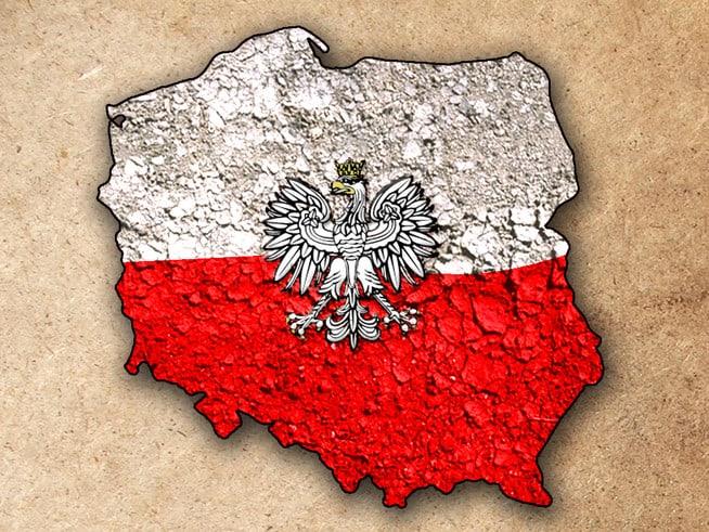 polska-dziedzictwo
