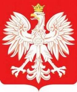 Hymn Polski – Mazurek Dąbrowskiego