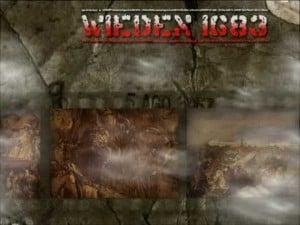 7 największych bitew w historii Polski