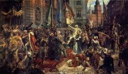 Polska historia – mamy z czego być dumni