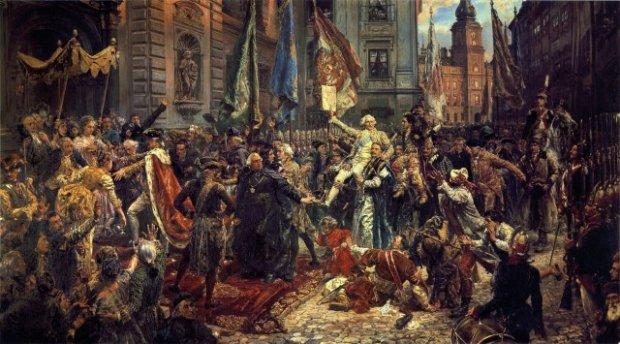 polska-historia