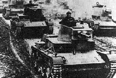 uzbrojenie-polski-1939