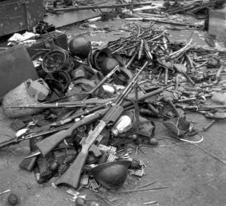 uzbrojenie-powstanie-warszawskie