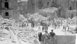 Na Malcie uczczono Polaków poległych w jej obronie