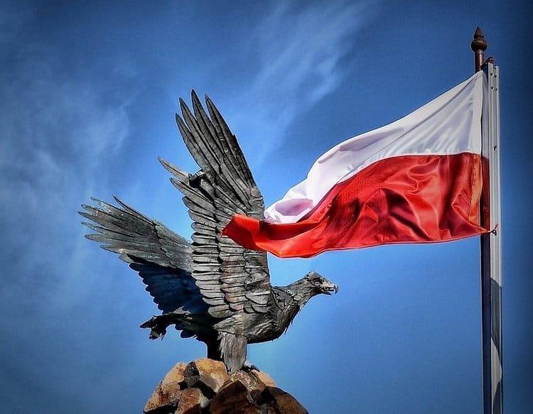 polska-flaga